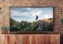 4 важные характеристики телевизоров, которые производители обычно не указывают