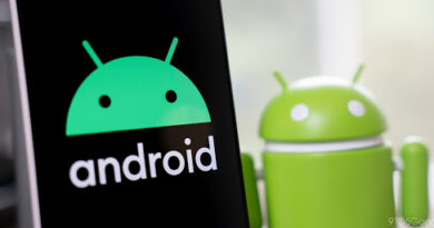 Проверь себя: 5 типичных ошибок пользователей Android
